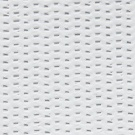 34 S-TFK111212ML(270gsm) Mesh with liner