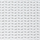 35 S-TFK1199ML(240gsm) Mesh with liner