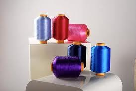 pa yarn